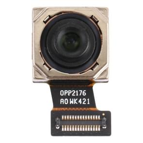 Hoofdcamera aan de achterkant voor Xiaomi Poco X3 / Poco X3 NFC