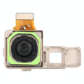 Hoofdcamera aan de achterkant voor Xiaomi Mi 10T Pro 5G / Mi 10T 5G