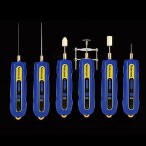 Monteur iR10 Pro Oplaadbare OCA Gel Remover Tool