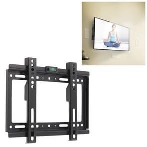 GD01 14-42 inch Universal LCD TV Wall Mount Bracket
