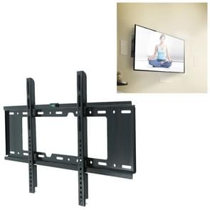 GD02 22-55 inch Universal LCD TV Wall Mount Bracket