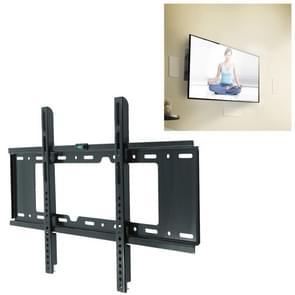 GD03 32-70 inch Universele LCD-TV muurbeugel  plaatdikte: 1.5 mm