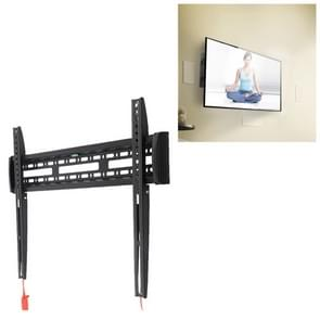 GDC3 32-70 inch Universal LCD TV Wall Mount Bracket, Sheet Thickness: 1.8mm