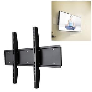 GD05 40-80 inch Universele LCD-TV muurbeugel