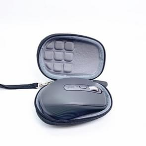 Voor Logitech MX Anywhere 3 Travel Portable Mouse Storage Bag