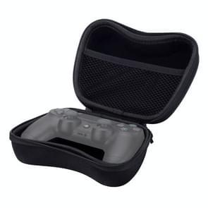 Voor Sony PS5 Gamepad nylon opbergtas