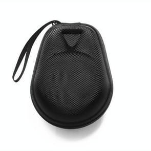 Voor JBL Clip4 Bluetooth speaker bag