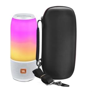 Suitable for JBL Pulse 3 / Flip4 / Lilp3/4/ Charge2 Bluetooth Speaker Hard Box