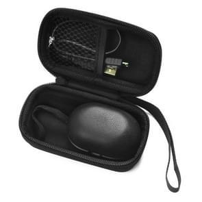 Geschikt voor B&O spelen Beoplay E8 Bluetooth headset opbergdoos anti-druk hard Bag opbergtas