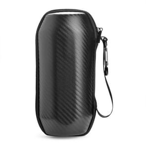 Wireless Bluetooth Speaker Storage Bag Case Cover Pouch Audio for JBL Flip4