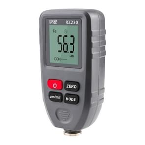 RZ230 Other measuring instruments 0~1300μm Convenient / Measure / Pro