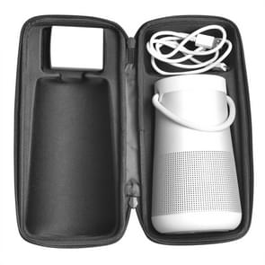 BOSE Soundlink Revolve+ Bluetooth Speaker Travel Storage Bag Storage Box Can Put Charger Bag