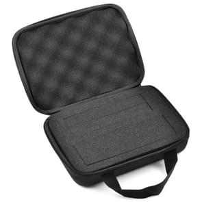 BOSE Soundlink Mini Travel Bag Storage Box