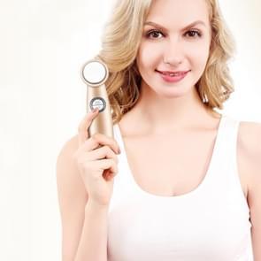 K-SKIN KD9930 gezicht thermostaat schoonheid Inleiding instrument schoonheid apparaat gezicht reiniging Massager voor vrouwengezicht huidverzorging