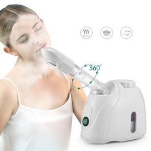 K-SKIN K33S Facial Steamer Machine Hot Mist Face Sprayer Nano Sprayer SPA Steaming Deep Clean Face Massage  Care Tools For Home