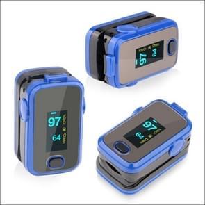 A310 OLED PR SPO2 Portable Finger Oximeter  Household Monitors Pulsioximetro Heart Rate  Meter Pulse Oximeter