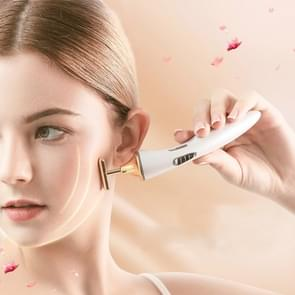 K-SKIN KD9060 Electric Facial Massager Skin Care Lifting Firming Portable Essence Absorption