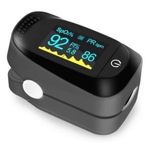 A2 Precision Medical Pulse Oximeter(Gray)