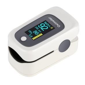 M160 Finger Pulse Oximeter Medical Special(Gray)