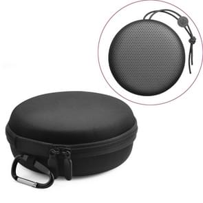Portable Audio Storage Bag Storage Case Travel Bag for B&O BeoPlay A1