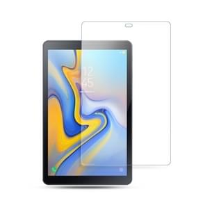 Mocolo 0.33mm 9H Surface Hardness 2.5D Curved Edge Tempered Glass Screen Protector for Galaxy Tab A 10.5 T590/T595