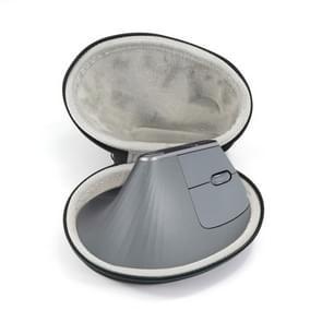 Logitech MX Vertical Vertical Device Cross Screen Ergonomics Wireless Bluetooth Mouse Bag Storage Bag