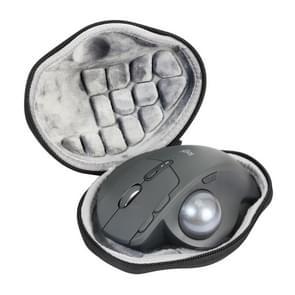 Logitech MX ERGO portable anti-crash wireless mouse storage bag