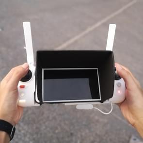 STARTRC afstandsbediening Hood accessoires mobiele telefoon zonnescherm voor Xiaomi FIMI X8SE