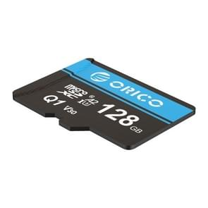 ORICO High-Speed TF-kaart MSQ1-128GB