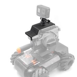 STARTRC outdoor panoramische camera montage rack basis voor Mech Master RoboMaster S1
