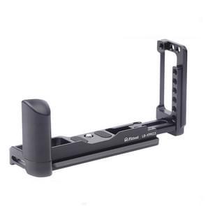Verticale Shoot Quick Release L Plate Bracket Basishouder voor FUJIFILM X Pro 3