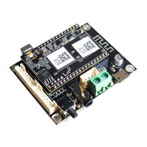 MINI V3 Up2 Stream WiFi BT5.0 Audio Receiver Module WiFi Wireless Bluetooth Module