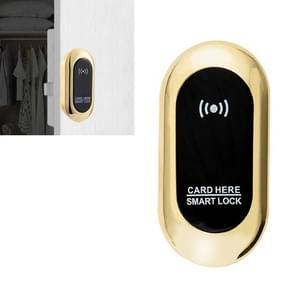 Locker Deur IC Sensor Lock  Random Color Delivery