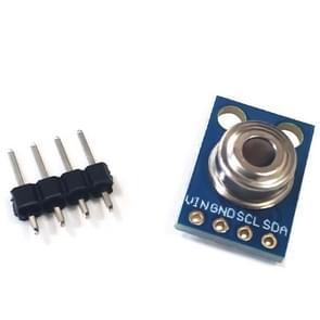GY-906-BAA module infrarood temperatuursensor temperatuurvername