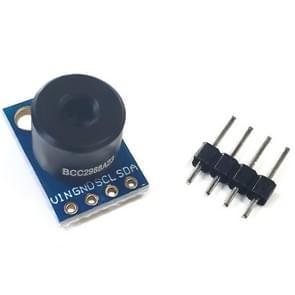GY-906-BCC Module Infrarood Temperatuur sensor temperatuurvername