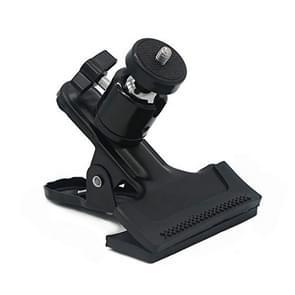 """1/4"""" Threading Clamps for Vive Oculus Rift VR Sensors"""