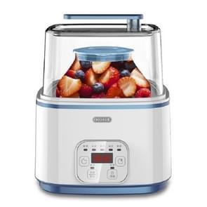 OIDIRE enzym machine rijstwijn yoghurtmachine Home automatische zelfgemaakte yoghurtmachine (CN plug)