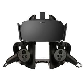 VR Storage Stand  for VR Oculus Rift CV1 Headset Controller Display Station Holder