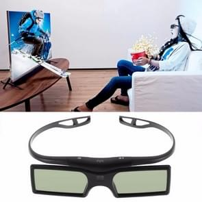 Bluetooth Active Shutter 3D Glasses Universal for Samsung Sony and Epson 5200 Projector