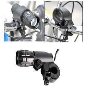 2 stks Mountain Bike Light stand sterke zaklamp accessoires fietsuitrusting
