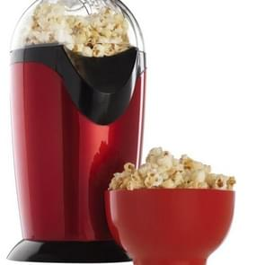 10 PCS Hot Air Wide Caliber Design Popcorn Maker Machine