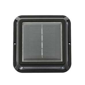 Waterproof 12 LED Solar Lawn Lamp Garden Yard Fence Path Street Night Light
