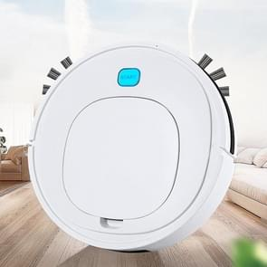 ES32 Lazy Home Cleaning Machine Intelligent Automatic Sweeping Robot Charging Stofzuiger