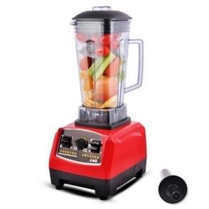 2200W Heavy Duty Professional Blender Mixer Juicer High Power Fruit Food Processor