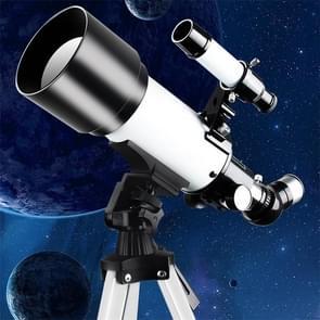 70400 Astronomische Telescoop High Power HD Night Vision Telescoop
