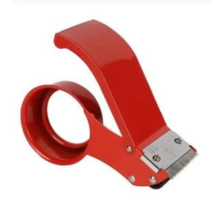 Carton Baler Device Cutter Sealing Machine Tape Dispenser Sealer Holder