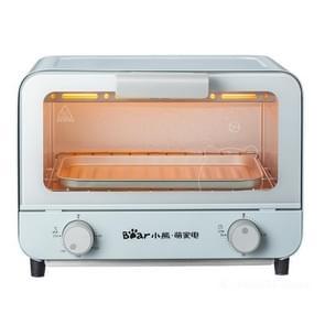 2 stks elektrische magnetron oven volautomatische huishoudelijke bakken Grill lade type slakken lade elektrische oven