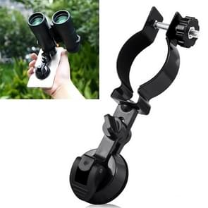 Eyeskey Universal Mobile Phone Foto Houder Clip Microscope Astronomische Telescoop Clip (CM-7 L)