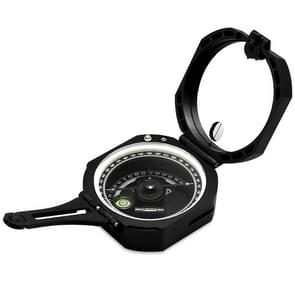 Eyeskey M2-B Outdoor Professional Geological Exploration Compass Instrument Multi-function Flip Compass