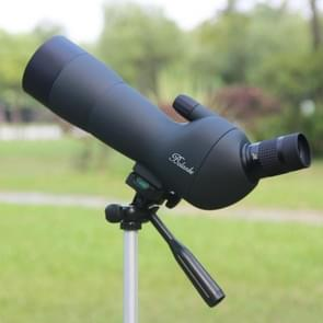 Bolanke 20-60x60 Telescope Zoom Bird Watching / Viewing Target High Magnification Monocular Binoculars